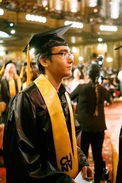 19.6.6 Macaulay Honors Graduation-239.jpg