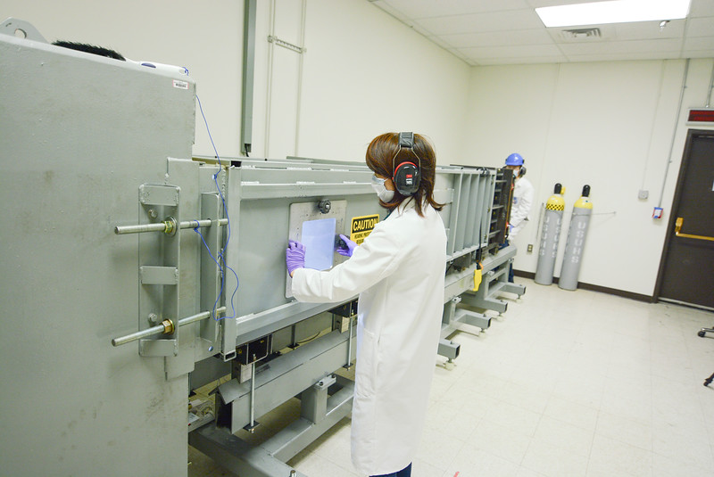 CNRM 2018 labs117.jpg