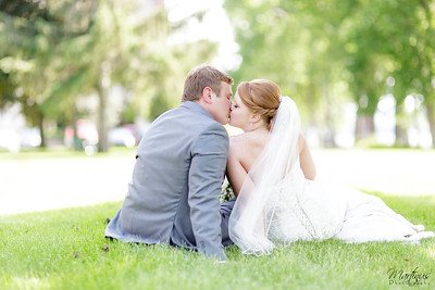Katie and Jake Wedding Sneak-peek Gallery 1