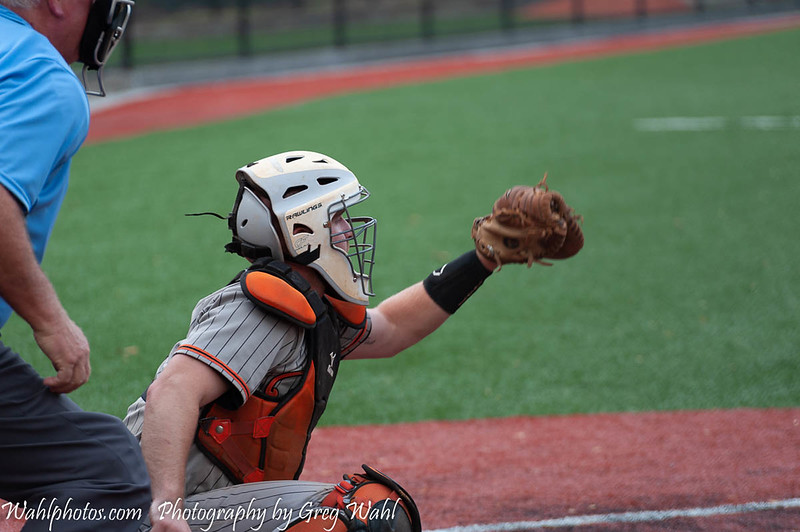 Beavers_Baseball_Summer Ball-2019-7431.JPG