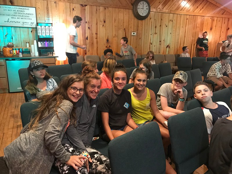 2019 New Hope Camp Watermark 009.JPG