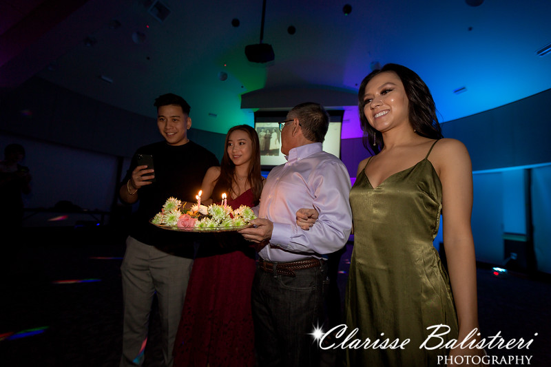 112319 Tita Connie Birthday209.JPG