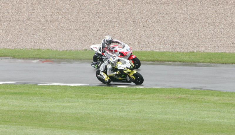 Moto GP 2009 084.jpg