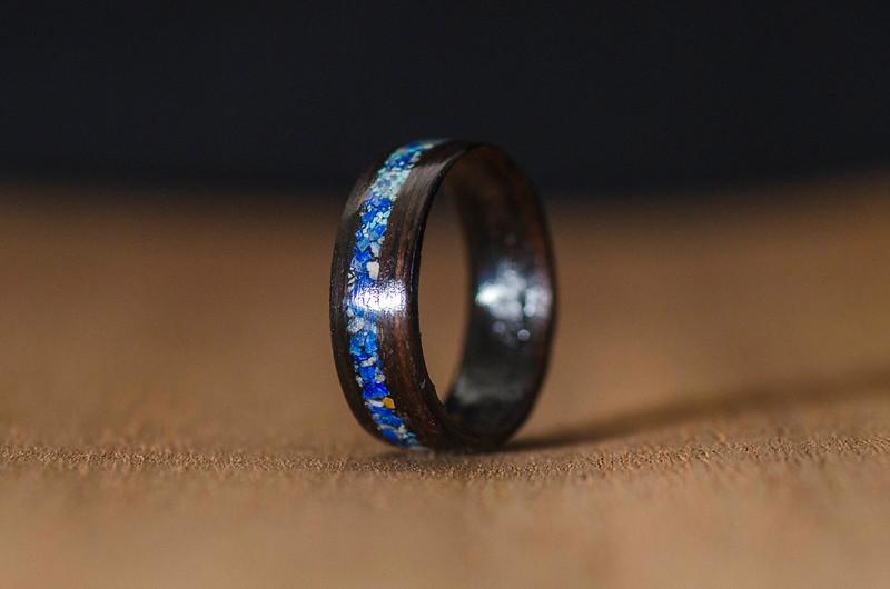 blueblue1.jpg