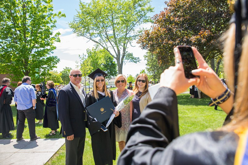 merrimackgraduation.bencarmichael (54 of 68).jpg