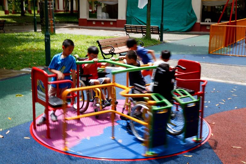 Sarah Playground-0005.jpg