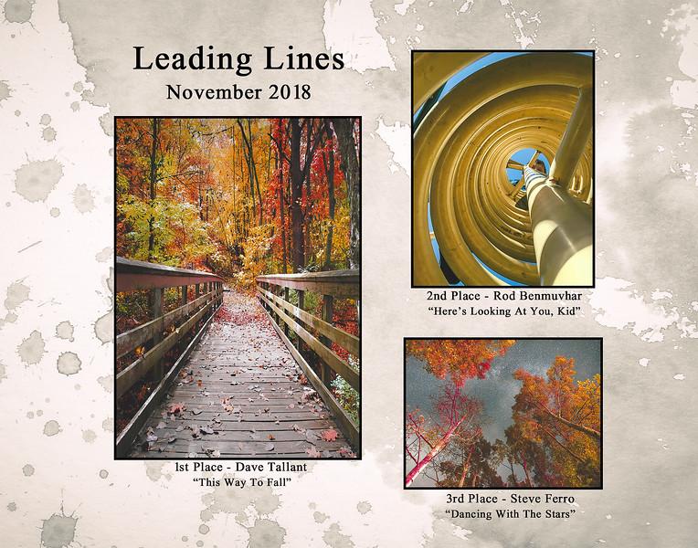 NPC Winners Collage November 2018 (1).JPG