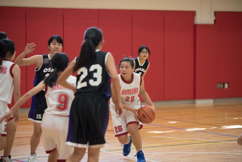 JV_Basketball_wjaa-4633.jpg