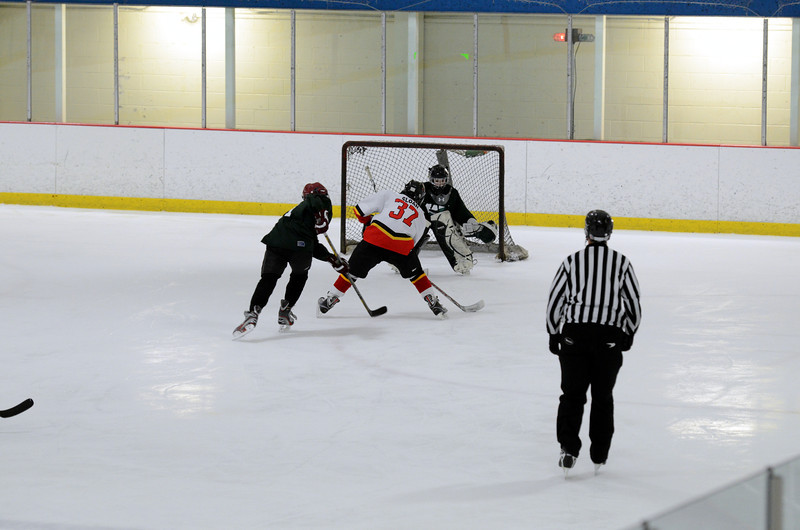 130223 Flames Hockey-080.JPG