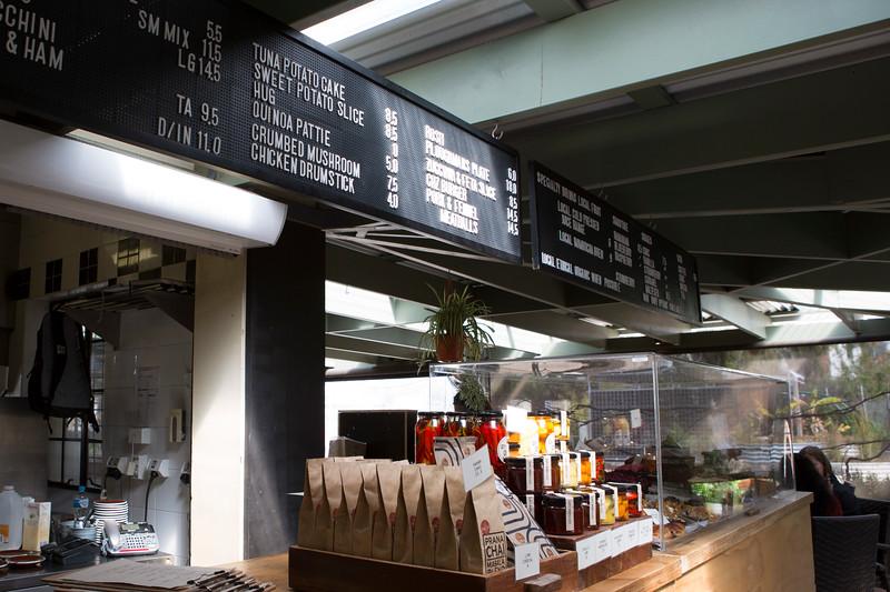 City Farm Cafe (14 of 31).jpg