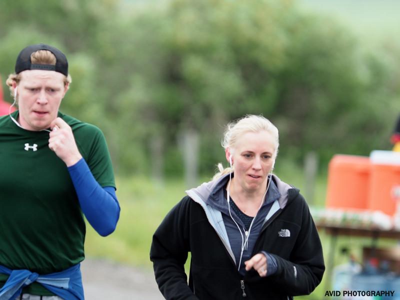 Millarville Marathon 2018 (418).jpg