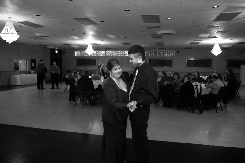 mom wedding 94.jpg