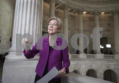 silencing-of-warren-throws-senate-into-turmoil