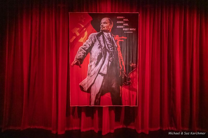Lenin's Embalmers HR-1.jpg