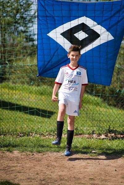 hsv-fussballschule---wochendendcamp-hannm-am-22-und-23042019-z-44_32787648527_o.jpg