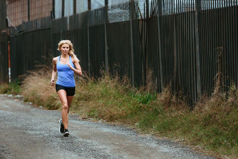 fitnessLA.087.jpg