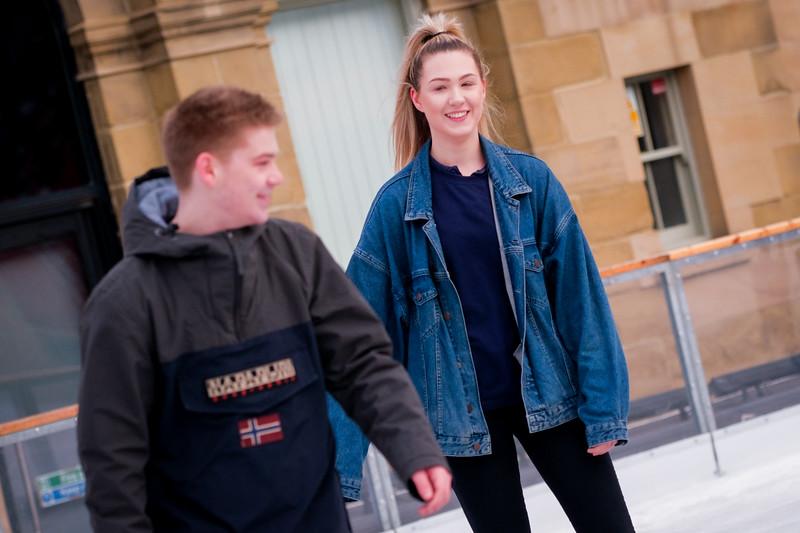 Skating-Life-TyneSight-56.jpg
