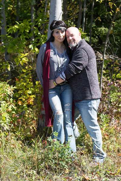 Denise and Shaun-24.jpg