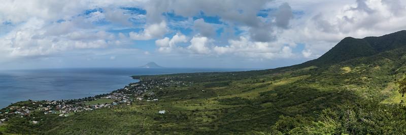 2017JWR-Caribbean-301.jpg