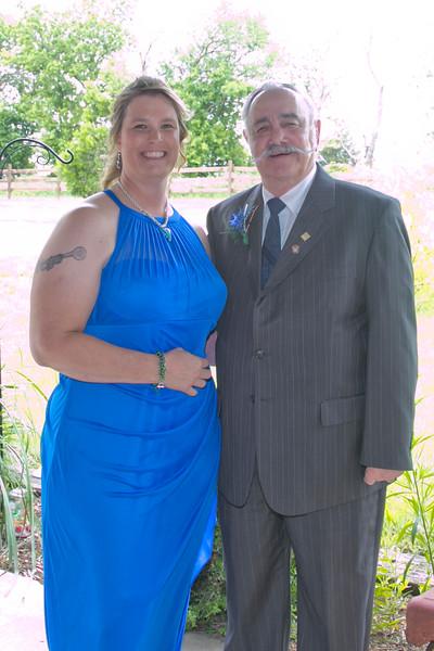 Pat and Max Wedding (50).jpg