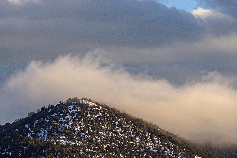 122820-peak-mist-900@2x.jpg