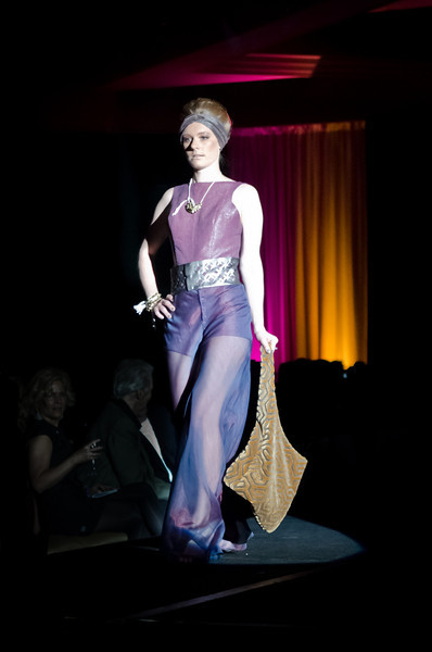 IIDA Couture 2012-179.jpg