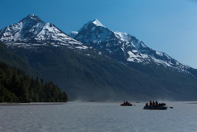 Alaska Copper River-8695.jpg