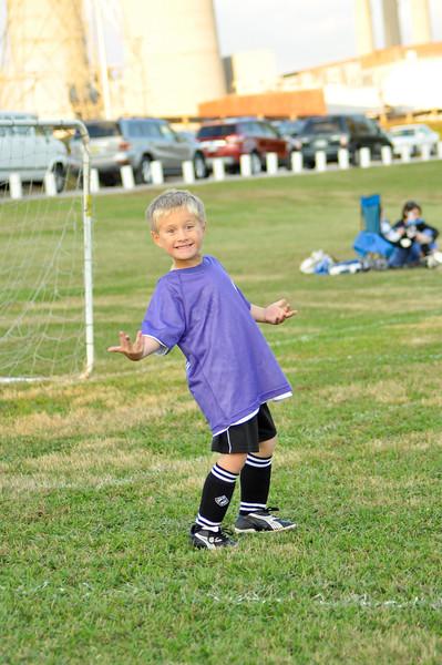 ayso-soccer-0183.jpg