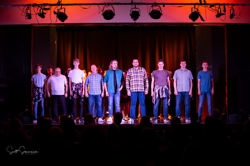 St_Annes_Musical_Productions_2019_036.jpg