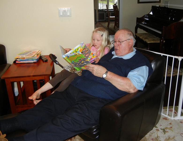 Hannah&Grandpa.jpg