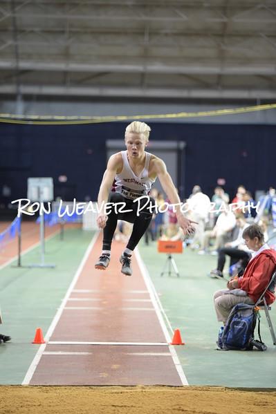 W Pent High jump 115.JPG