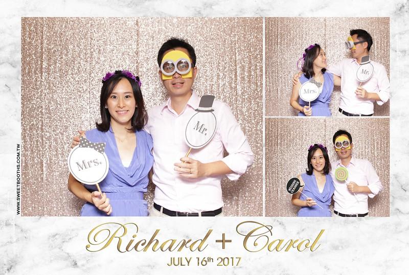 Richad.Carol_28.jpg