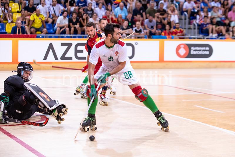 19-07-12-Portugal-Spain27.jpg