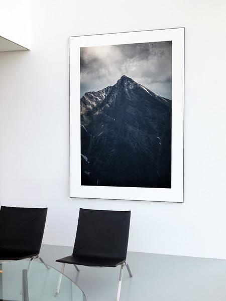 gausai.com - exemple Art Print-5.jpg