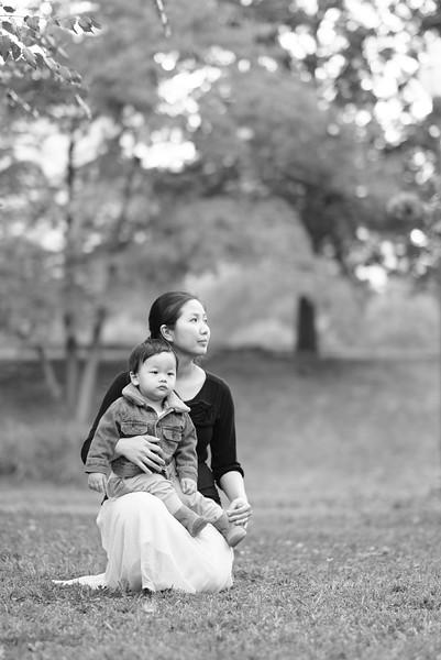 Piedmont Park-1194-2.jpg