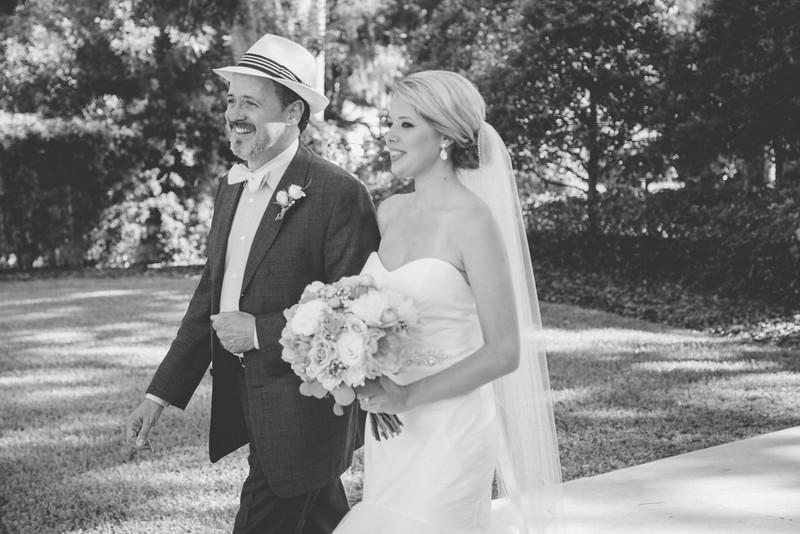 Lydia + Kyles Wedding-267.jpg