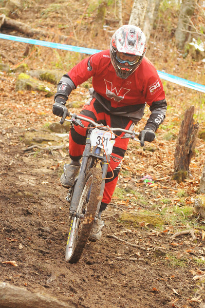 2013 DH Nationals 3 689.1.jpg