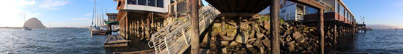 moro-rock-and-dock.jpg