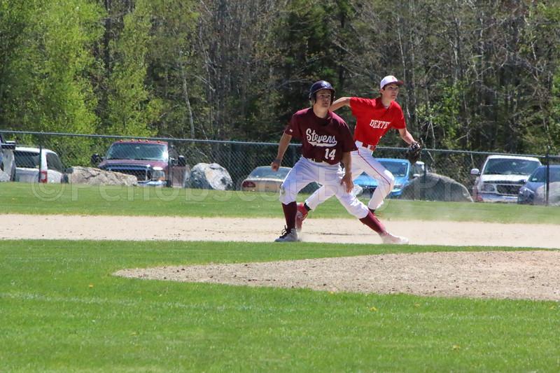 Sports_GSA_baseball_v_Dexter_tyler_brenton_052517_AB.jpg
