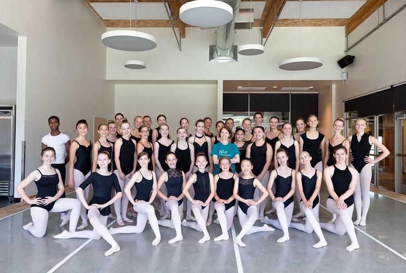 Ballet_SunValley_July5_2019-883-Edit.jpg