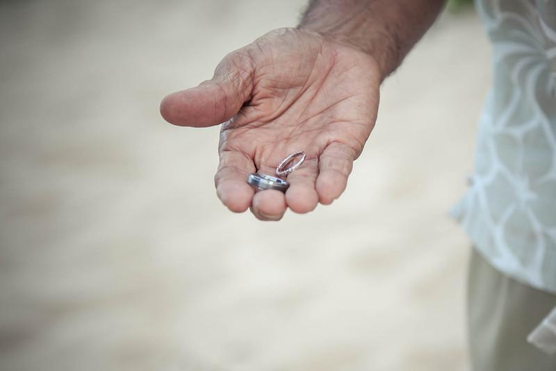 08.07.2012 wedding-308.jpg