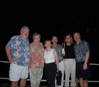 2007 Jamaica - Ocho Rios Vacation