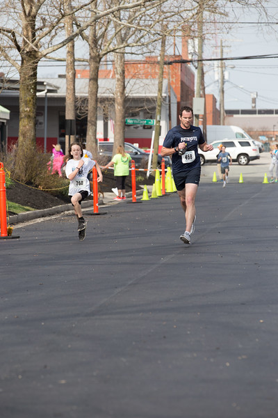 15thRichmondSPCADogJog-96.jpg