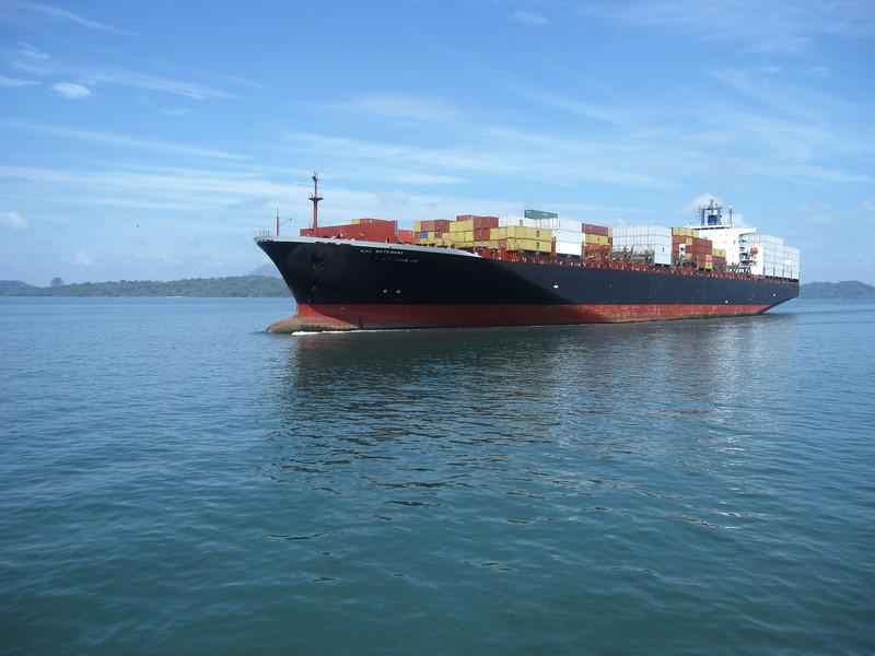Panama BKDH  139.JPG