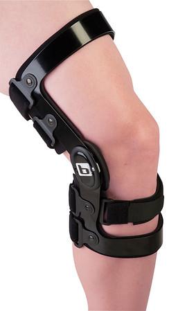 Z-13 Knee Brace