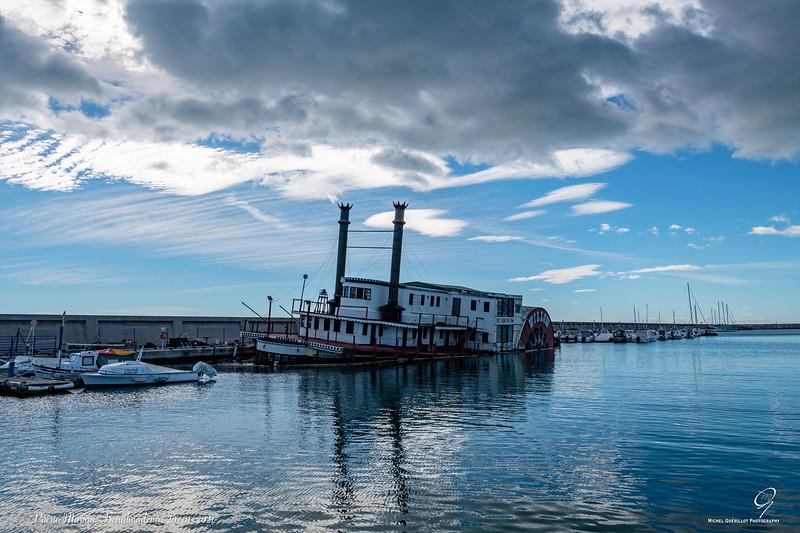 Puerto Marina 260121-Hf-7.jpg