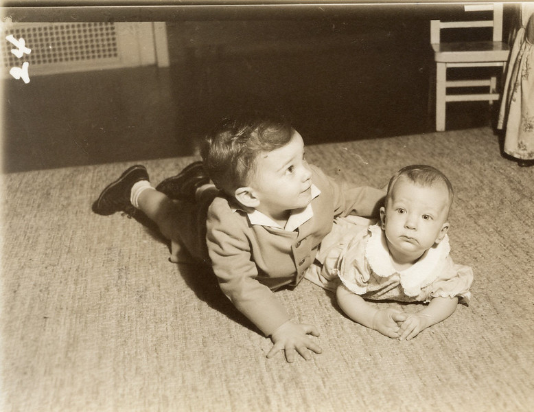 1947 John & Sue-8.jpg