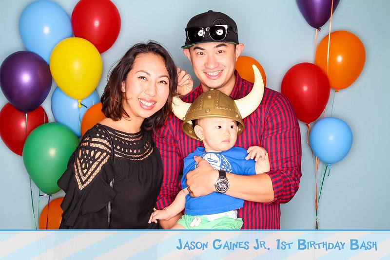 Jason's 1st Birthday-214.jpg