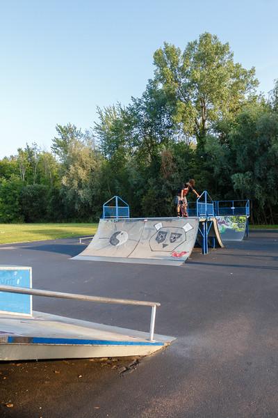 Skateboard-Aug-111.jpg