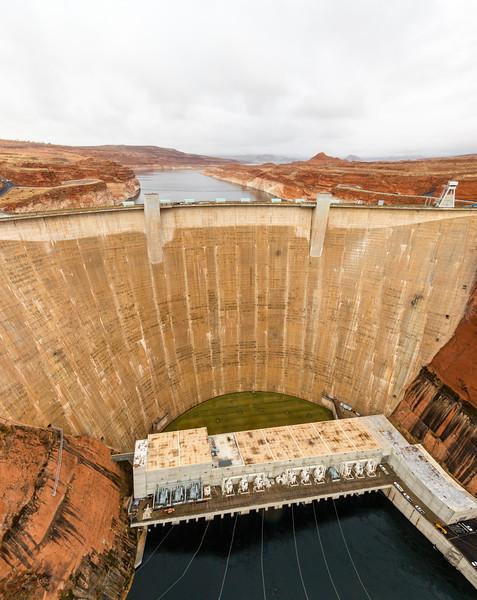 glen canyon dam-5.jpg